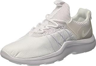 photos officielles 13c99 967cd Amazon.fr : basket nike blanche femme - Apollo store ...