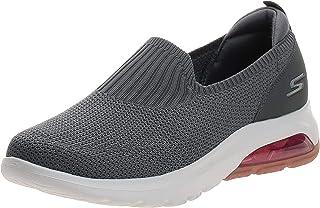Skechers Go Walk Air mens Shoes