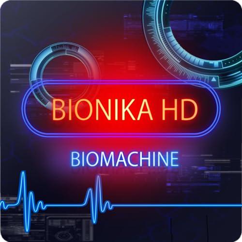 BIONIKA HD