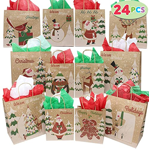 4 Year Old Christmas Gift Ideas.Christmas Gifts For A 4 Year Old Amazon Com