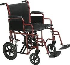 p lift 50 wheelchair lift