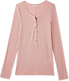 Bershka Blouses For Women, Pink S