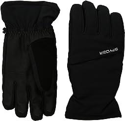 Spyder Astrid Ski Gloves (Big Kids)