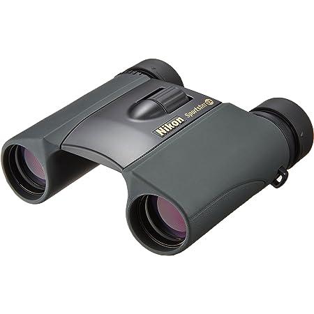 Nikon 双眼鏡 スポーツスターEX 10×25D ダハプリズム式 10倍25口径 SPEX10X