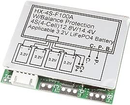 Best lifepo4 bms circuit Reviews
