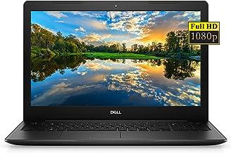 "2021 Newest Dell Inspiron 15.6"" FHD Laptop, Intel Core i3-1005G1 Processor, 12GB DDR4 Memory, 1TB..."