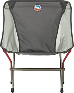 Best big agnes helinox chair one camp chair Reviews