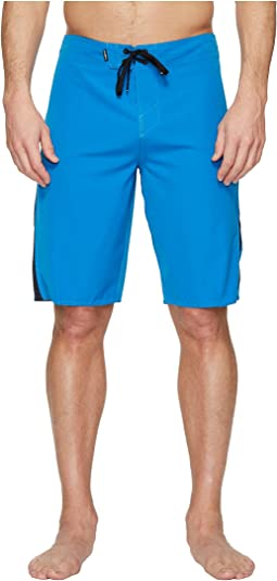 Superfreak Superfreak Series Boardshorts