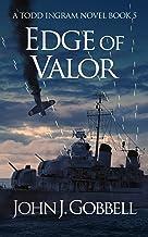 Edge of Valor (Todd Ingram Book 5)
