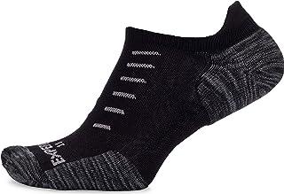 Thorlos Experia unisex-adult XCTU Multi-sport Thin Padded No Show Sock Running Socks