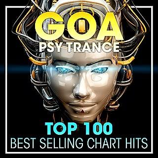 Best pleiadians goa trance Reviews