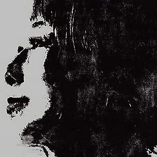 [Single] 矢野顕子 (Akiko Yano) – 音楽はおくりもの [FLAC 24bit + MP3 320 / WEB]