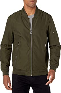 Calvin Klein Men's Jacket
