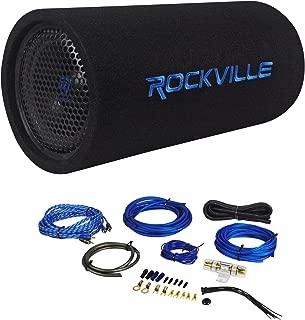 Rockville RTB80A 8