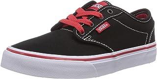6edd2a879dd8dd Amazon.it: Vans - Scarpe per bambini e ragazzi / Scarpe: Scarpe e borse