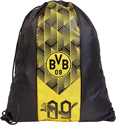 Borussia Dortmund BVB 09 Sac /à Dos