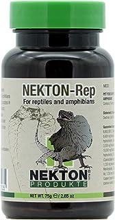 Nekton Rep, 1 opakowanie (1 x 75 g)