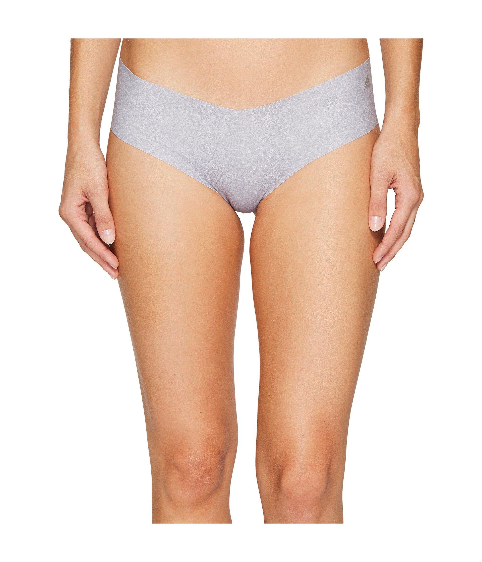 single underwear is not - photo #40