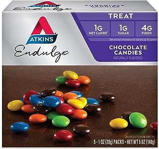 Best werther's sugar free caramel chocolate hard candy Reviews