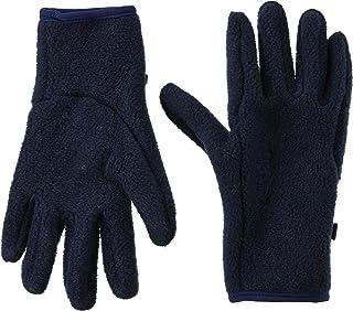 [ラブ] Gloves-Men's Longitude Glove メンズ