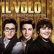 Il Volo - Special Christmas Edition