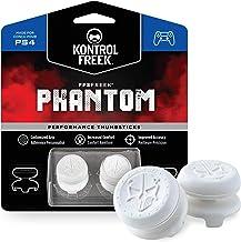 KontrolFreek FPS Freek Phantom Botones analógicos - Accesorios de Controlador de Juego (Botones analógicos, Playstation 4,...