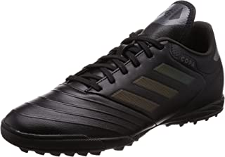 f14f89a24 Adidas Chaussures Copa Tango 18.3 TF