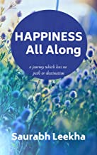 Happiness All Along