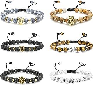 Best buddha to buddha bracelet Reviews