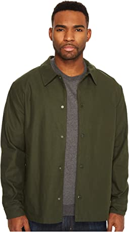 Brixton - Wright Jacket