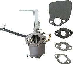 Carburetor Carb For Toro 38587 38272 38282 38452 Snow Blower 119-1570 119-1928 119-1977 Power Clear 180 PC180 418ZR 418ZE Toro 119-1980 Stens 520-876