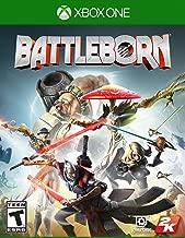 Best battleborn xbox store Reviews