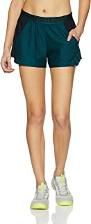 Under Armour 1292231-819 Pants para Mujer