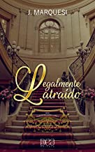 Legalmente Atraído (Família Villazza Livro 2) (Portuguese Edition)
