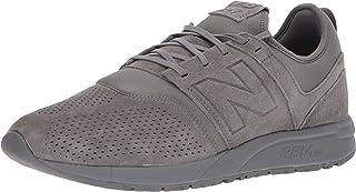 New Balance 247v1, Sneaker Uomo