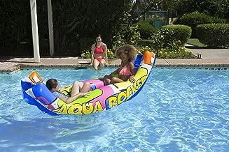 Poolmaster Swimming Pool Float , Aqua Rider