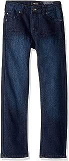 dkny greenwich jeans