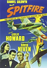Spitfire aka The First of the Few