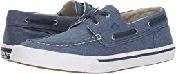 Sperry Bahama II Boat Washed Sneaker