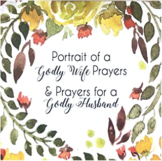 Best wedding prayer cards Reviews