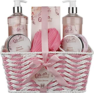 Best valentine's day spa gifts Reviews