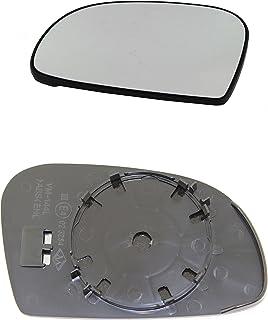 TarosTrade 57-0671-L-45986 Cristal De Retrovisor Lado Izquierda