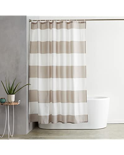 Bathroom Curtains Amazon