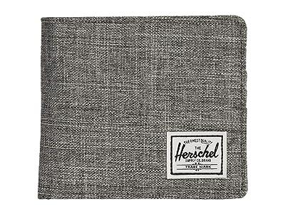 Herschel Supply Co. Hans Wallet Coin XL RFID