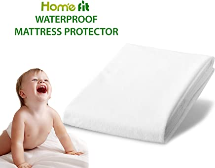 featured product Waterproof Mattress Cover