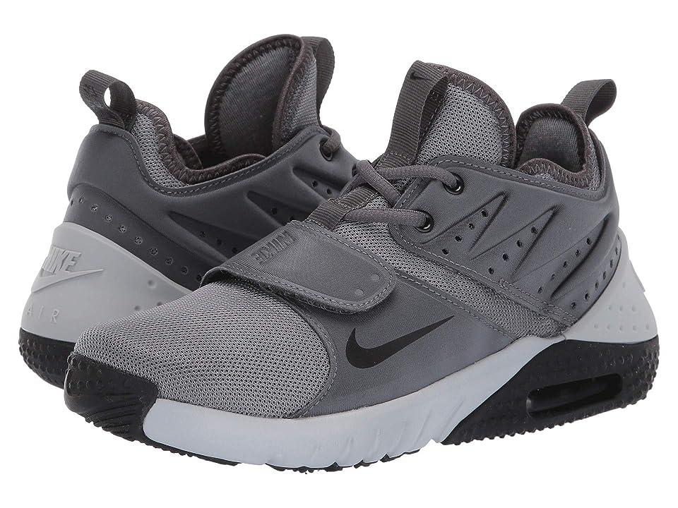Nike Air Max Trainer 1 (Cool Grey/Black/Wolf Grey) Men