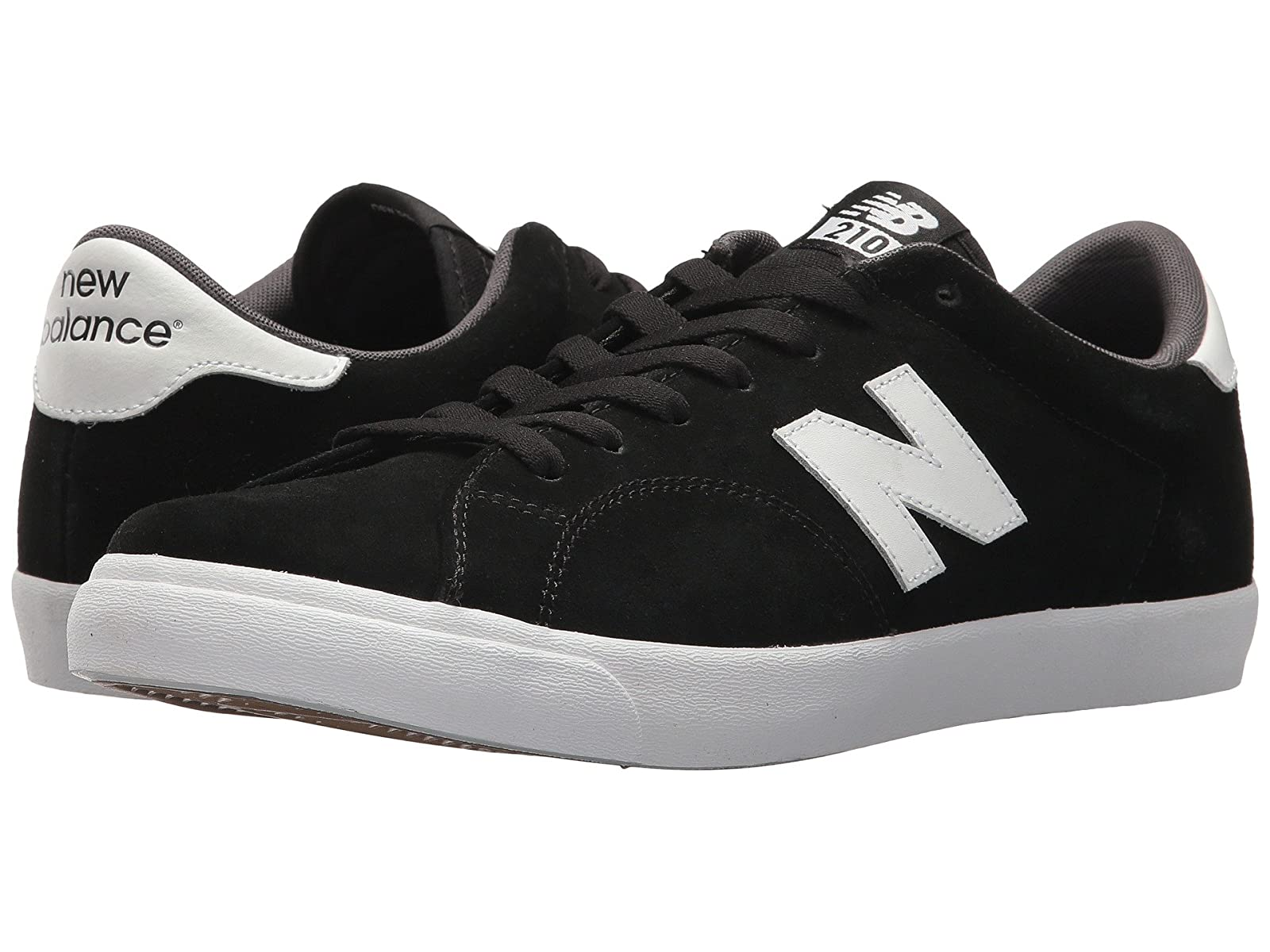 New Balance Numeric AM210Cheap and distinctive eye-catching shoes