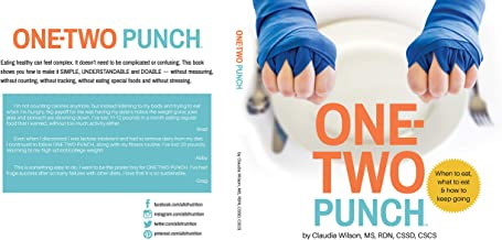 Best one two punch book Reviews