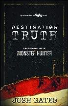 Destination Truth: Memoirs of a Monster Hunter (2)
