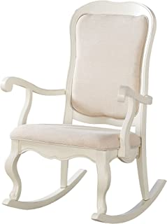 Best small antique rocking chair Reviews
